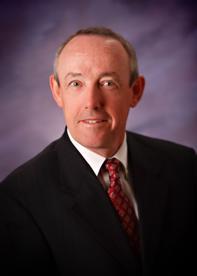 Jed W. Manwaring