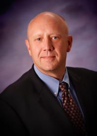 James D. Hovren