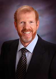 Brian L. McMahan