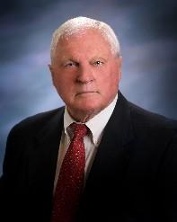 John S. Simko